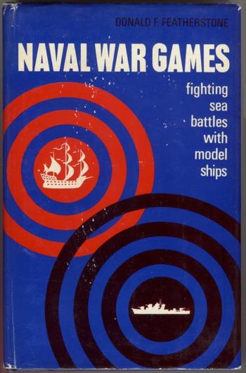 NavalWarGames_Featherstone.jpg